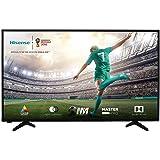 Hisense H39A5600 99 cm (Fernseher)
