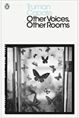 Other Voices, Other Rooms (Penguin Modern Classics) Paperback
