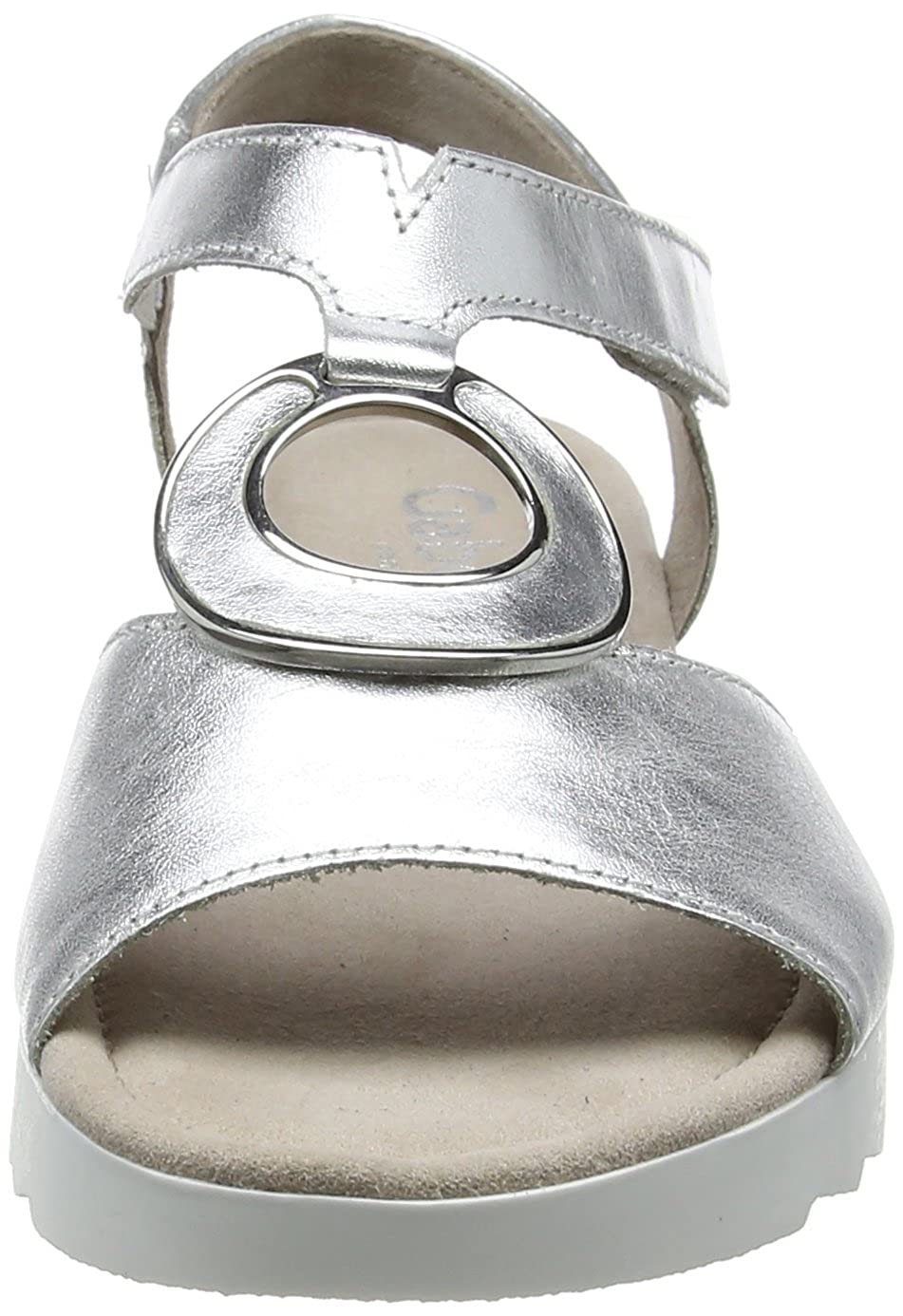 Gabor Comfort Sport, Sandali con Cinturino alla Caviglia Donna Donna Donna   Esecuzione squisita  6f70e6