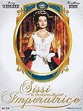 Sissi - Il destino di un'imperatrice(versione rimasterizzata)