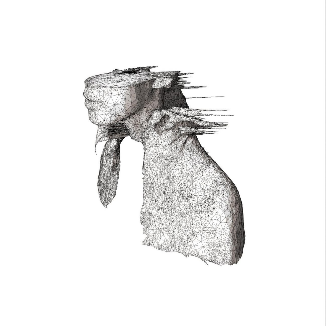 Coldplay - A Rush Of Blood To The Head - Amazon.com Music