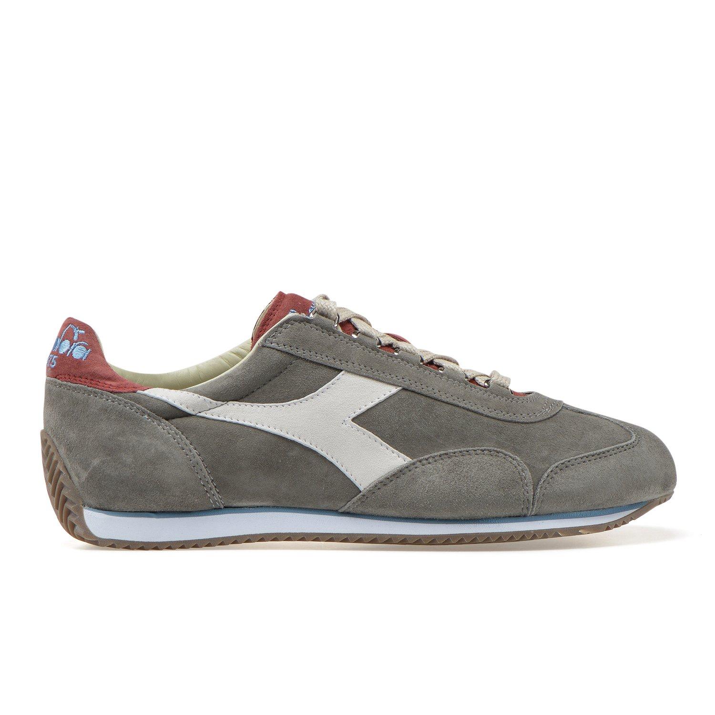 Diadora Heritage Sneakers EQUIPE KIDSKIN pour homme et