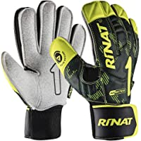 Rinat Asimetrik Hunter Training Turf Unisex Niños