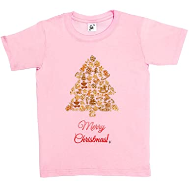 79acd986c2f5f Fancy A Snuggle Christmas Tree Made Of Gingerbread Xmas Biscuits ...