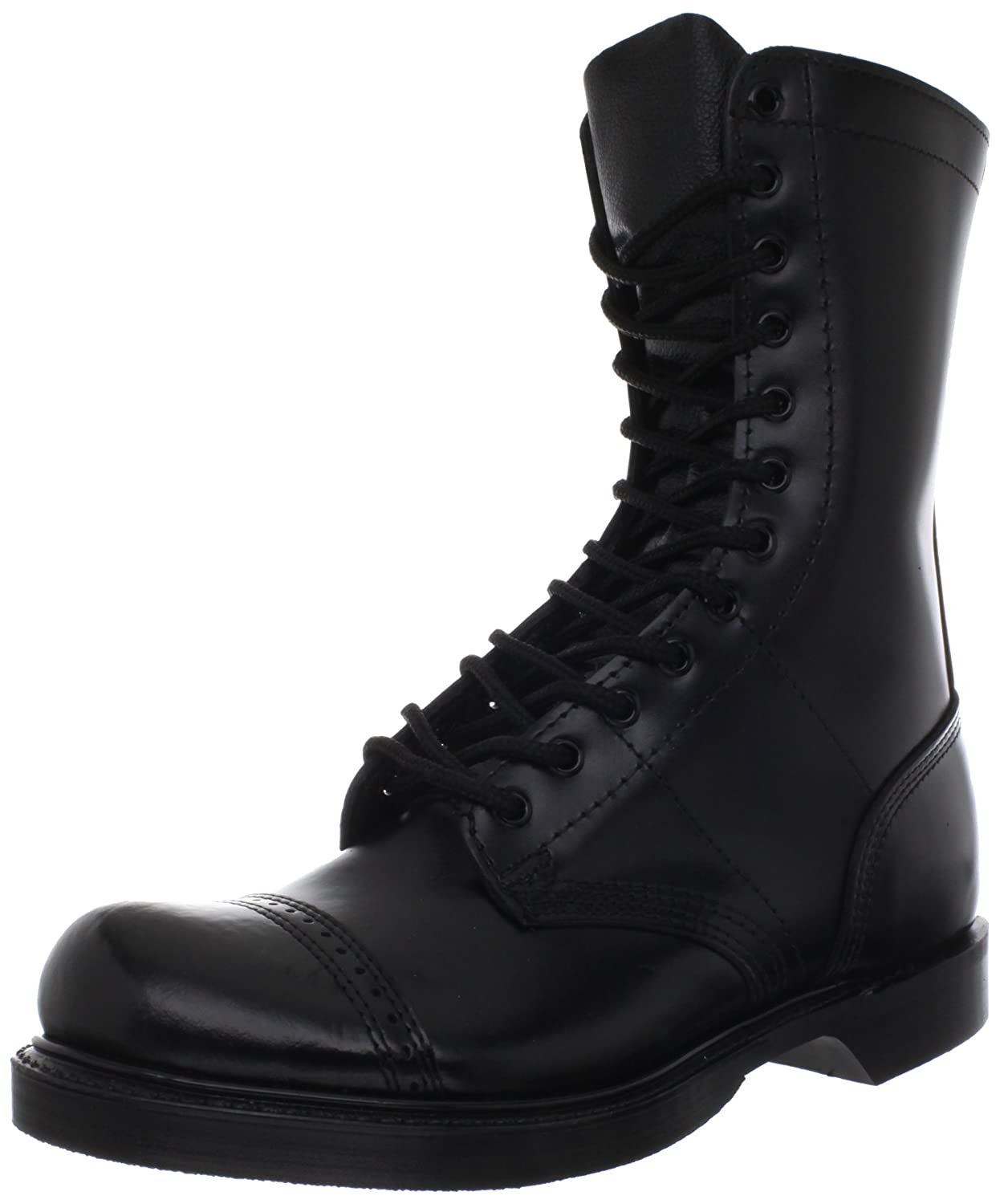 Corcoran Mens Jump Boot