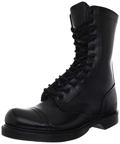 Amazon.com: Corcoran Men's Jump Boot: Shoes