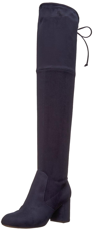 Charles by Charles David Women's Owen Fashion Boot B071S3QT2T 8.5 B(M) US|Navy