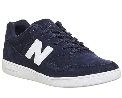 véritable jeu vente meilleur prix Nouvel Équilibre Ct288 Marine Calzado sneakernews bon marché nm8KdKX