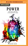 Power: Surviving & Thriving After Narcissistic Abuse
