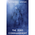The Zero Commandment (The Charlie Singer and Katie Walker Series)