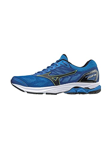 0e1b9d650af8e Mizuno Wave Rider 21 Men's Running Shoes