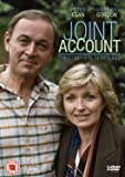 Joint Account: The Complete Collection [DVD]