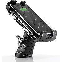 Scanstrut SC-CW-05E Rokk Wireless Edge