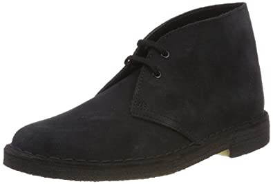 Y Amazon es Para Botas Zapatos Clarks Complementos Boot Mujer Desert Xw8wgZq