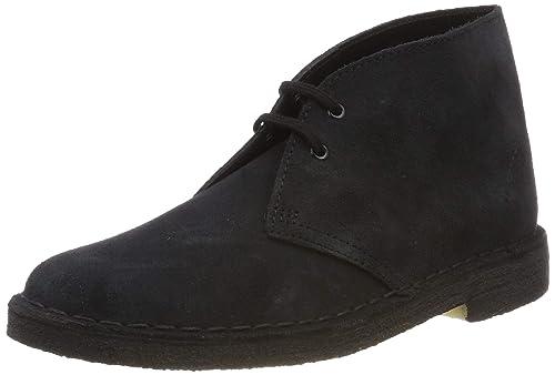 Clarks Originals Boot, Stivali Desert Boots Donna