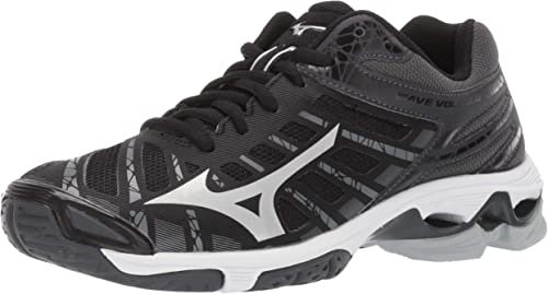 mizuno indoor soccer shoes usa en espa�ol ingles zaragoza
