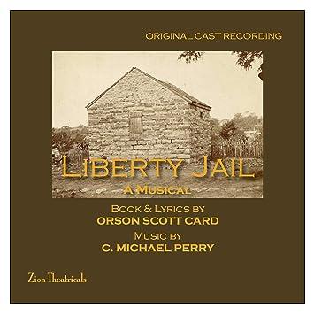 unique card Liberty ORIGINAL you receive an original