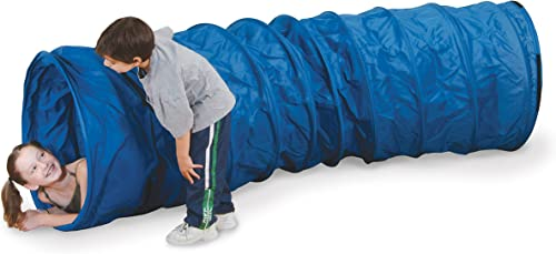 Pacific Play Tents 90005 Kids 15 Tunnel Crawl Play Tunnel