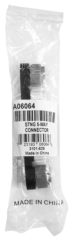 Raymarine A06064 Sea Talk-Ng 5-Way Connector Block