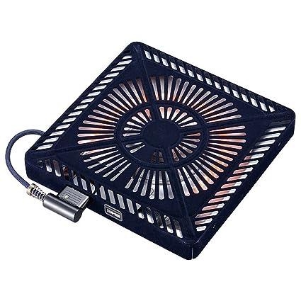 Japanese Kotatsu Heater