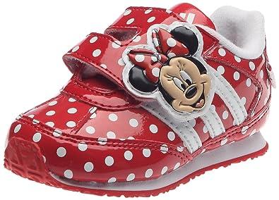 4f09563db6001 adidas Disney Minnie I