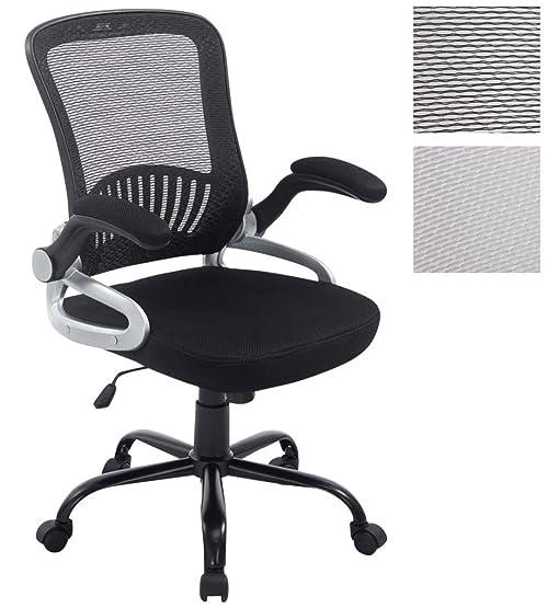 Sedie da scrivania ergonomiche 28 images sedie for Sedie per scrivania amazon