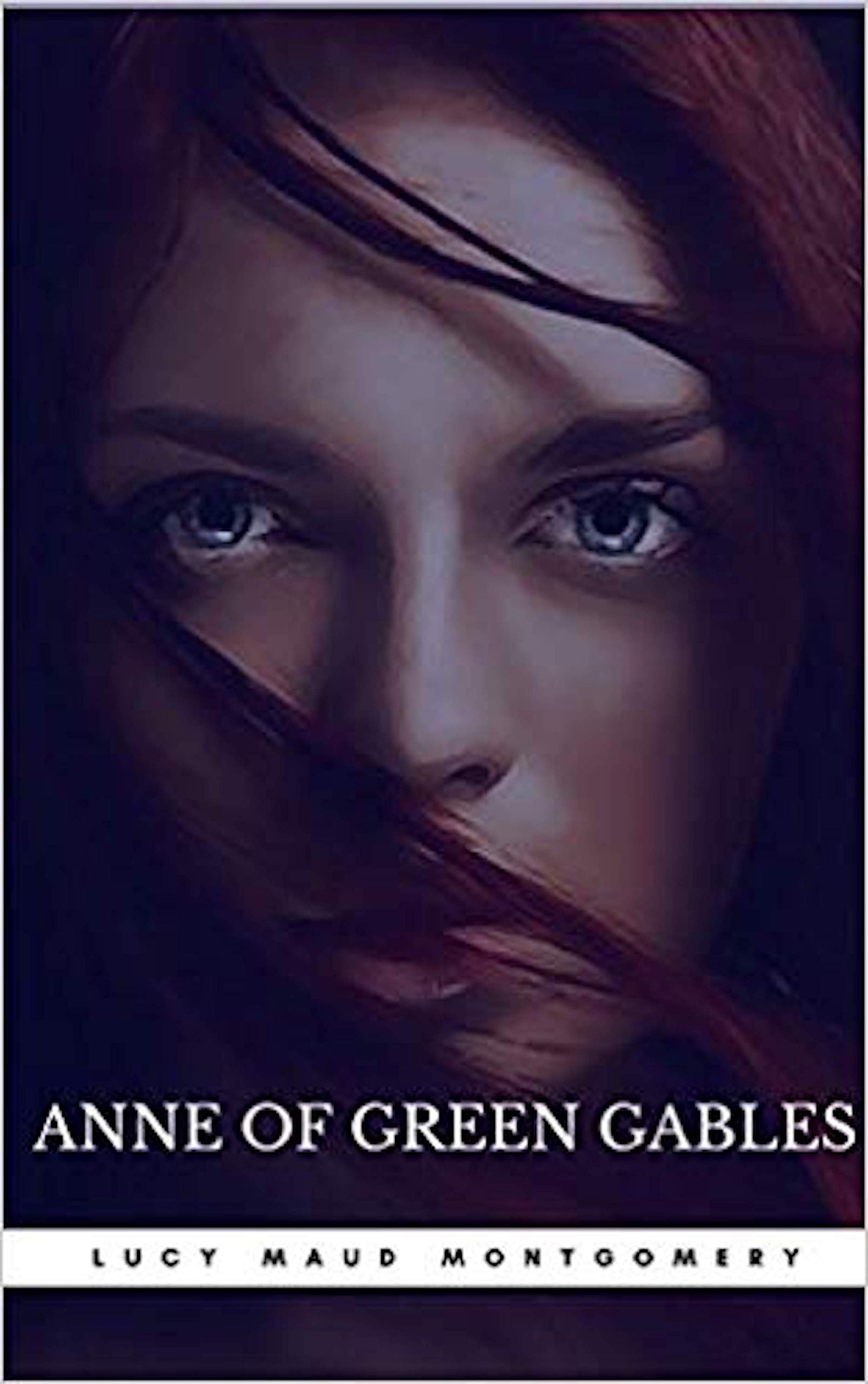 Ebook Pdf Anne Of Green Gables Anne Shirley Series 1 By Pdf Epub Mobi Ebook Hwhmoauoh Ksenmsrbhhxesvt