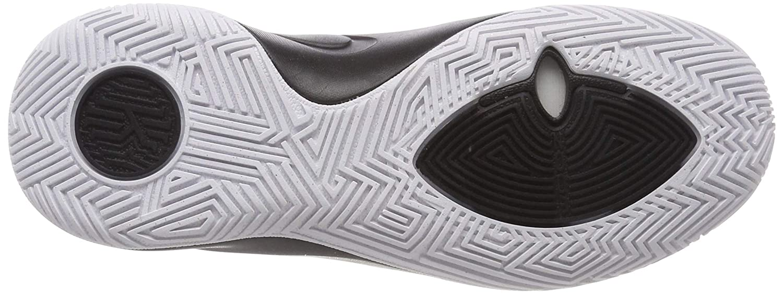 Flytrap Kyrie Uomo Basket Nike IiScarpe Da YfI6yv7mbg