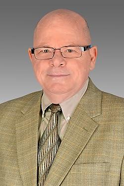 Chuck Sutherland