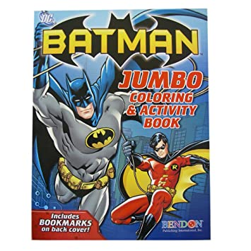 batman coloring book coloring books and etc 46 - Batman Coloring Books