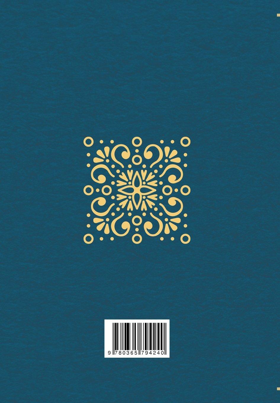 El Dedal de Plata: Monólogo en Verso (Classic Reprint) (Spanish Edition): Manuel Reina: 9780365794240: Amazon.com: Books