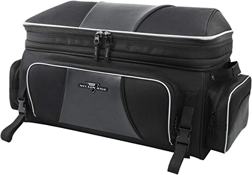 Nelson Rigg NR-300 Route 1 Traveler Tour Trunk Bag