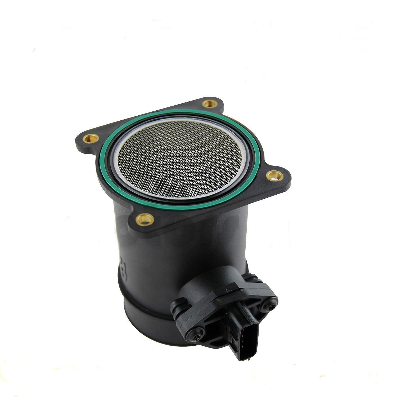 Mass Air Flow Sensor Meter MAF for Nissan Altima Sentra 2.5L 3.5L
