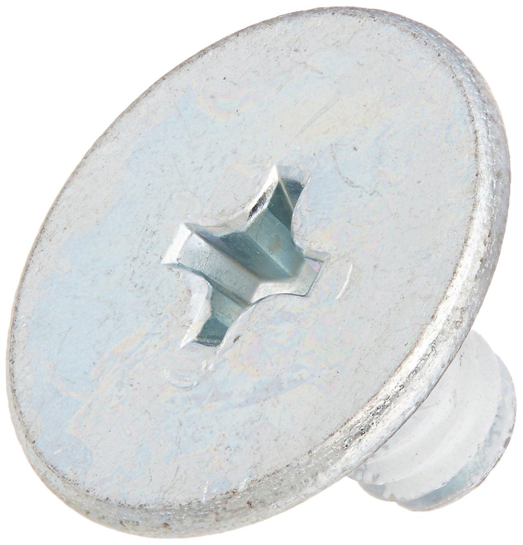 LCN 2010159 2010-159 689 Arm Screw Aluminum Top Notch Distributors