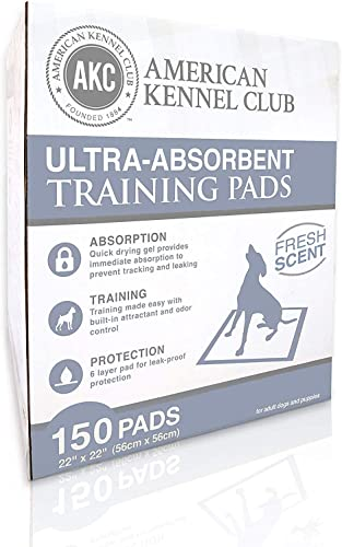 American-Kennel-Club-Pet-Training-and-Puppy-Pads