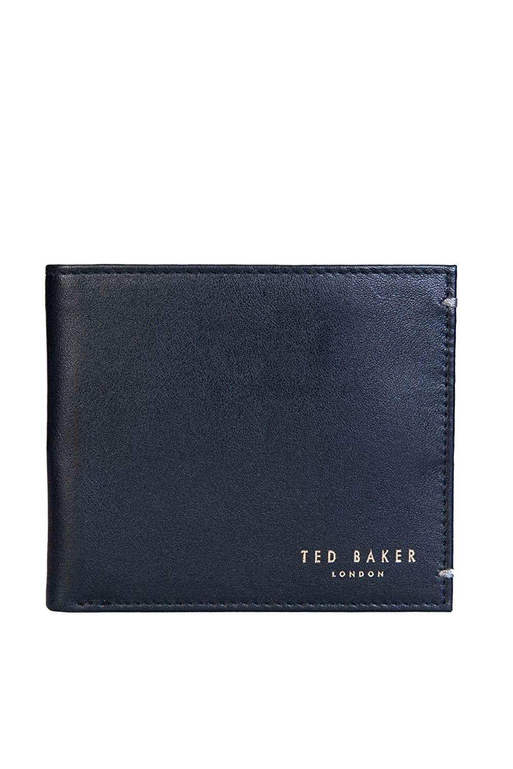 17f8938c05b72f Ted baker antonys bifold leather wallet black clothing jpg 1000x1500 Ted baker  wallets