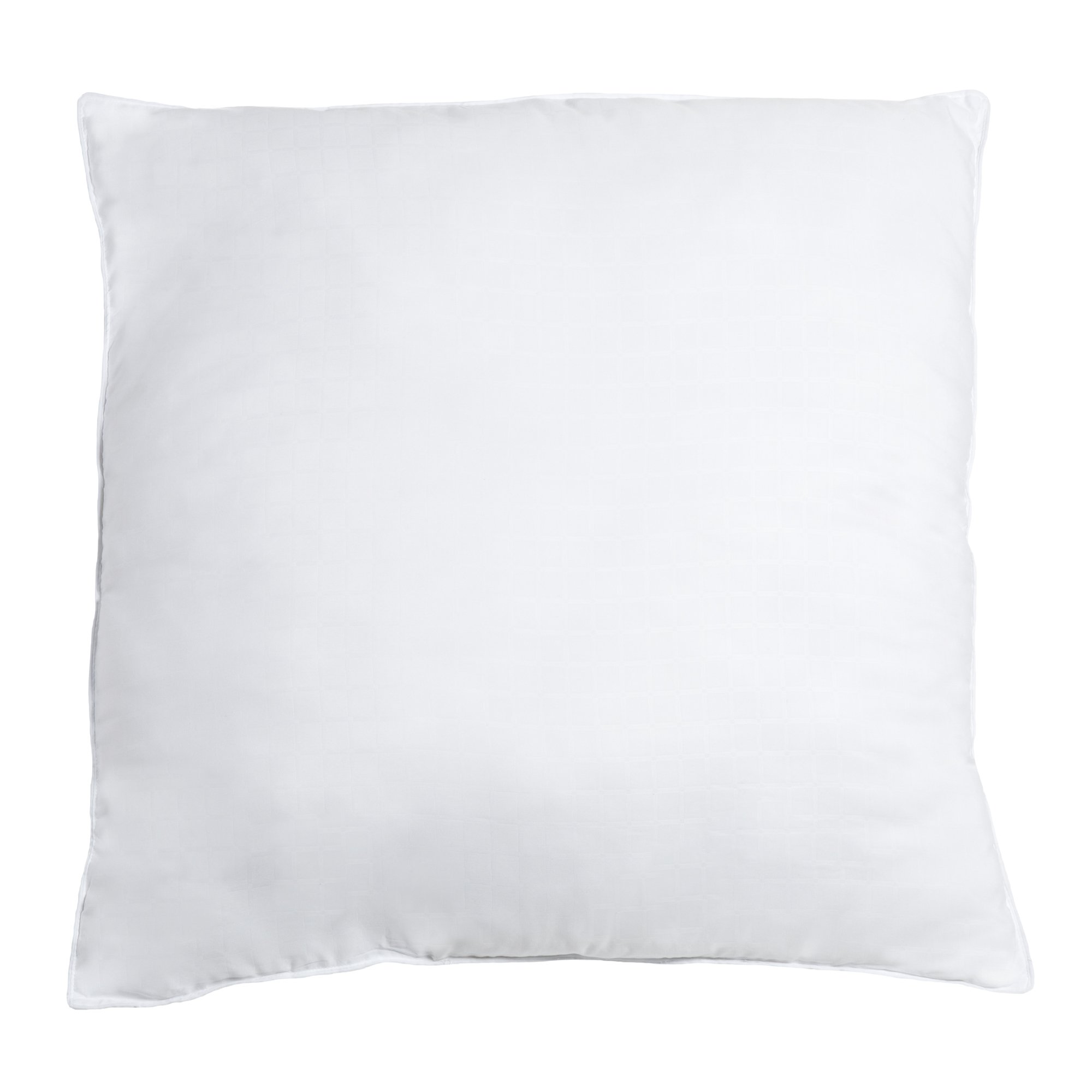 of canadian company gel feather pillows stack down microfiber pillow front alternative bag products in updated squ