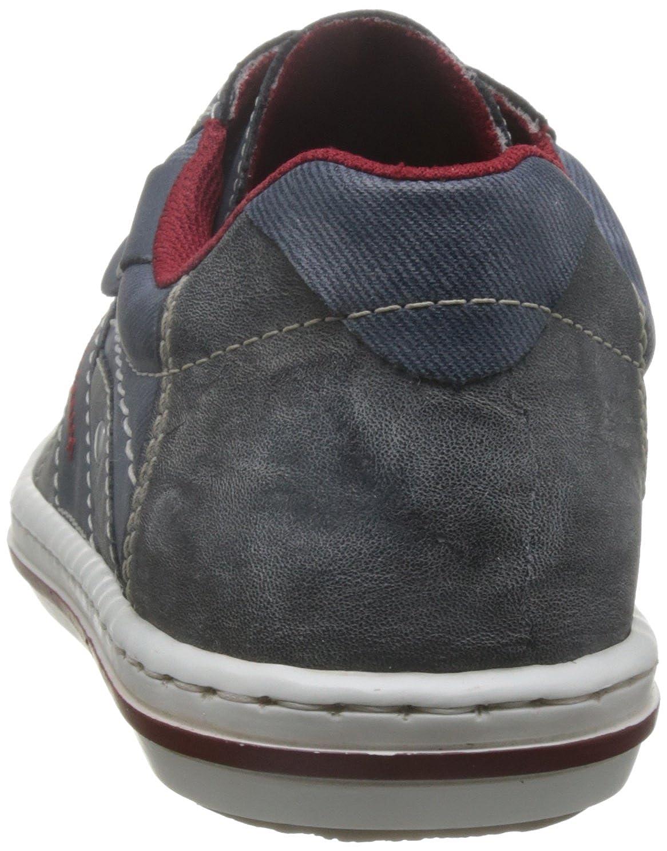 Rieker 19013 Herren Sneakers