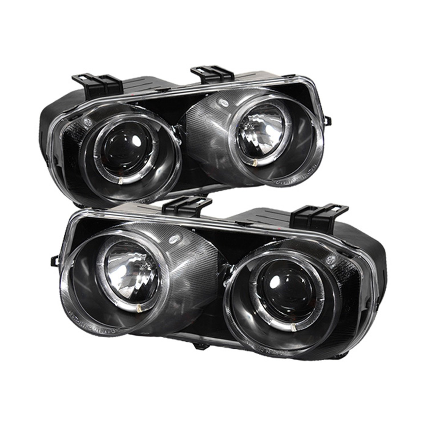 integrarsx black headlights tyc honda acura hondaacura jdm product bmm integra rsx