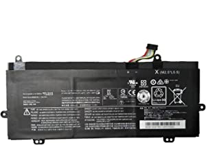 BOWEIRUI Replacement Laptop Battery for Lenovo L15M3PB2 (11.25V 45Wh 4000mAh) Winbook N22 N23 Series L15C3PB0 5B10K90783 5B10K90780