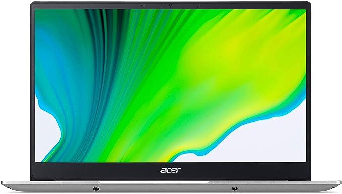 14 Zoll Laptop bis 600 Euro Acer