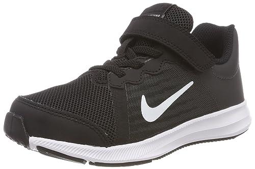 Nike Jungen Kleinkinder Sneaker Downshifter 8 (PSV) Laufschuhe