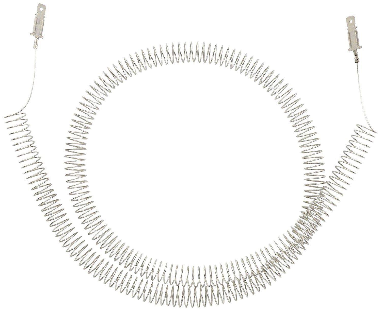 Dryer Heating Element Restring 131234600 for Frigidaire 131475320 131475300 Gxfc