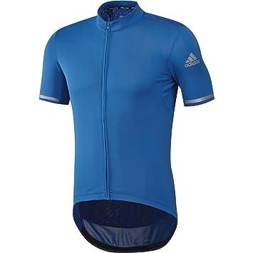Adidas Climachill Shirt Männer Training ab 29,99