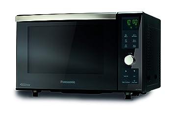 Panasonic Nn Df383bgpg Mikrowelle 1000 W 23 L