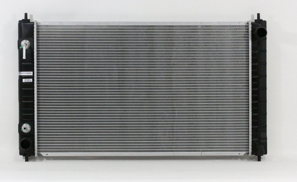 Koyorad A2988 Radiator