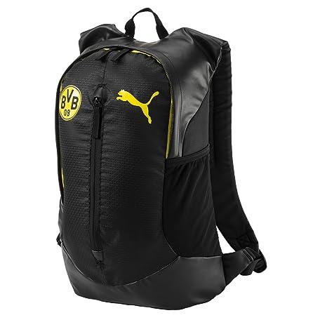 Allenamento Borussia Dortmund merchandising