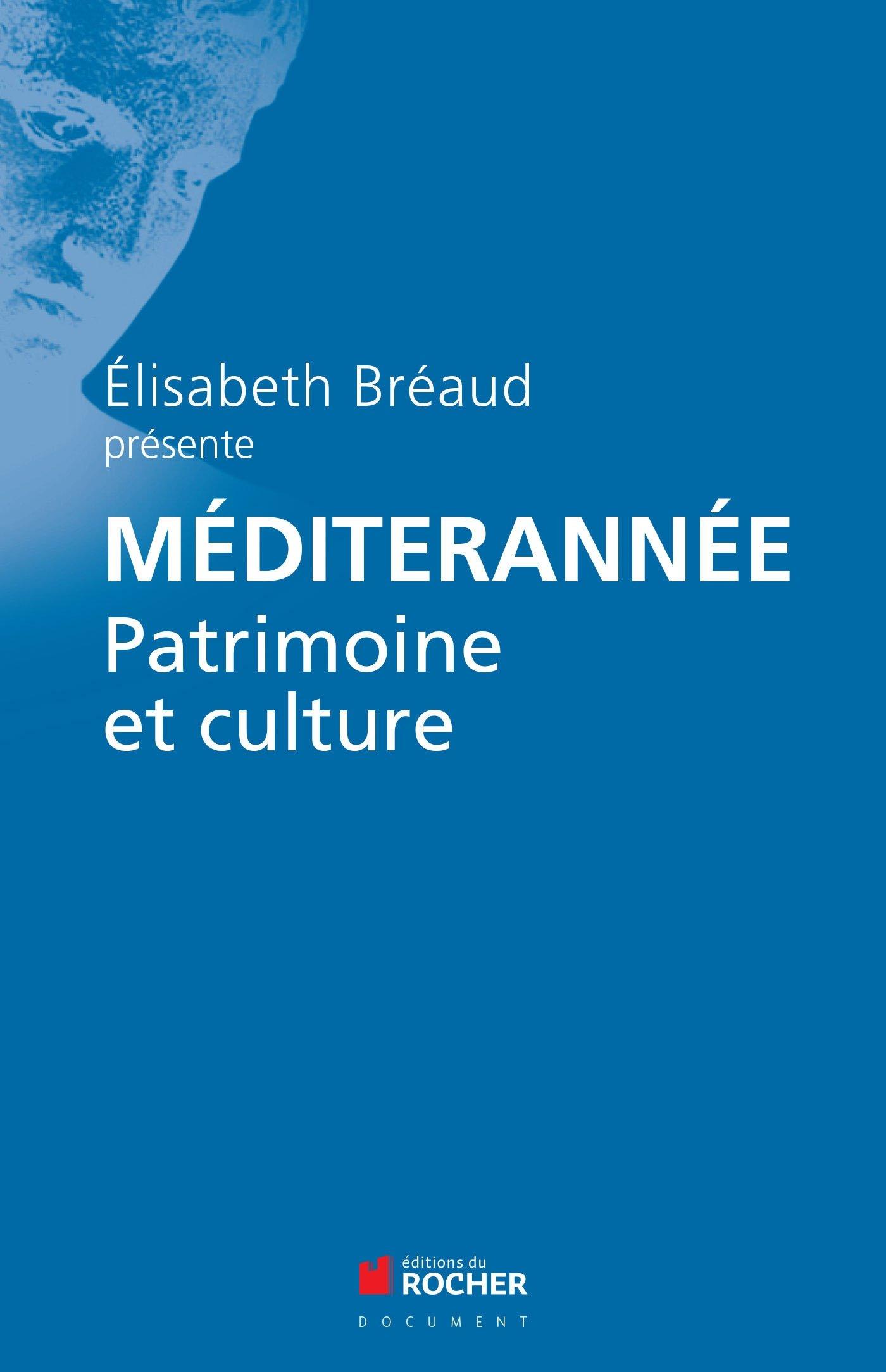 rencontres monaco méditerranée