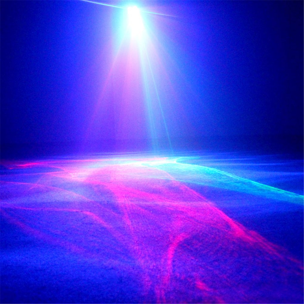 home lighting effects. amazoncom suny 2 lens ir ru0026g aurora projector lights u0026 rgb 3w led background mix cross effect party landscape show stage lighting ship from us home effects r