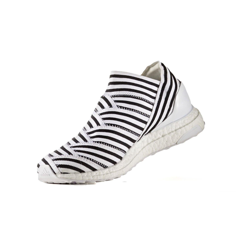 adidas Nemeziz Tango 17+ 360AGILITY Rasenschuhe [Ftwht] |